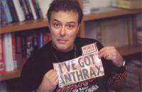 Jello Biafra And The Melvins