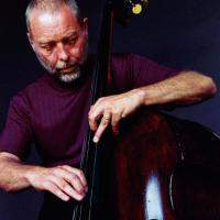 Dave Holland and Barry Altschul