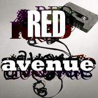 Red Avenue