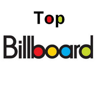 Billboard Top 100 - 1963