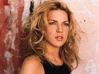 Three Little Words and Diana Krall