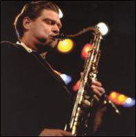 Zoot Sims with Jimmy Rowles