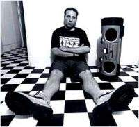 Krafty Kuts And Tim Deluxe