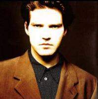 Lloyd Cole and The Negatives