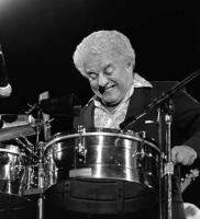 TITO PUENTE, CELIA CRUZ, MACHITO