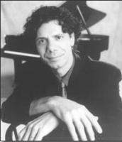 Chick Corea and Steve Kujala