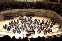 Chicago Simphony Orchestra