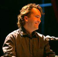 Capercaillie and Carter Burwell