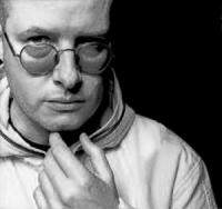 Harold Budd and Andy Partridge