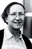 Heinz Holliger, Andrew Malcolm