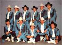 Banda Machos and Banda Maguey