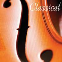 Classical - Various Artists