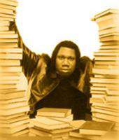KRS-One Presents