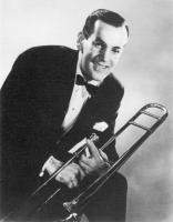 Glen Miller,Duke Elington Benny Goodman, Count Basie, and Woody Herman