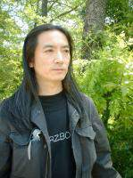 Merzbow and Consumer Electronics