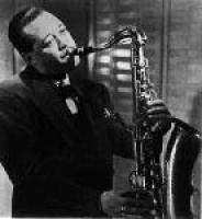 Lester Young - Teddy Wilson Quartet