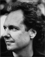 Lee Ritenour and Friends