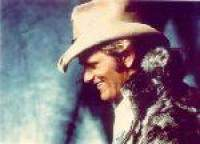 Chat Atkins and Jerry Reed