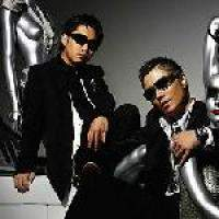M-Flo Loves Crystal Kay
