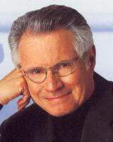 Dave Grusin and GRP All-Star Big Band