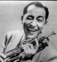 Louis Prima feat. Keely Smith