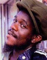 Dennis Brown; John Holt; Delroy Wilson; Horace Andy; The Abyssinians; Ken Boothe