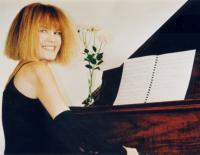 Carla Bley - Steve Swallow Duo
