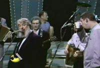 Pogues And The Dubliners