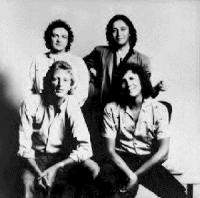 Spooky Tooth and Pierre Henry