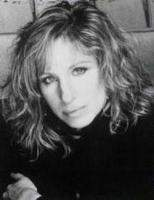 Barbara Streisand Duets With Beegees Neil Diamond