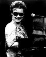 Diane Schuur and Caribbean Jazz Project
