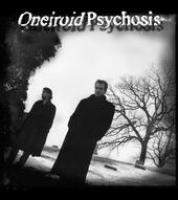 Oneiroid Psychosis