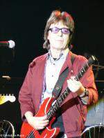 Bill Wyman (Rhythm Kings)