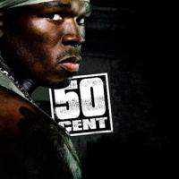 50 Cent and Co