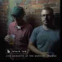 Live Acoustic At The Mercury Lounge Cd2