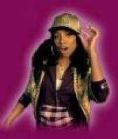 Lil Mama feat. Chris Brown and T Pain