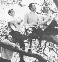Clancy Brothers and The Dubliners