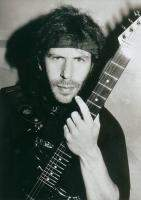 Spirit Randy California