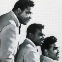 Isley Brothers feat. Ronald Isley