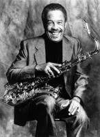 Johnny Griffin - Eddie Lockjaw Davis