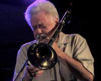 Roswell Rudd - Steve Lacy