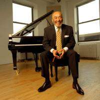 Eddie Palmieri and Cheo Feliciano