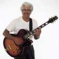 Larry Coryell, Tom Coster and Steve Smith