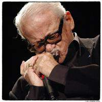 Toots Thielemans and Shirley Horn Trio