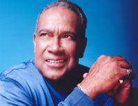 Cheo Feliciano and Joe Cuba