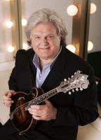 Ricky Skaggs and Friends