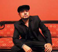 Louie Vega and Jay Sealee Featuring Julie Mcknight