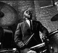 Art Blakey And The Giants Of Jazz