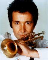Herb Alpert With The Jeff Lorber Band