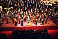 Westminster Philharmonic Orchestra and Choir